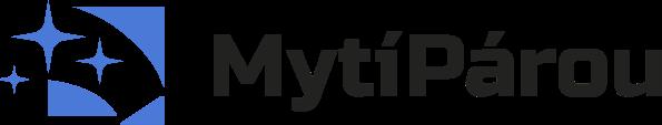 MytiParou-hlavni